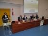 foto-congresso-2011-3