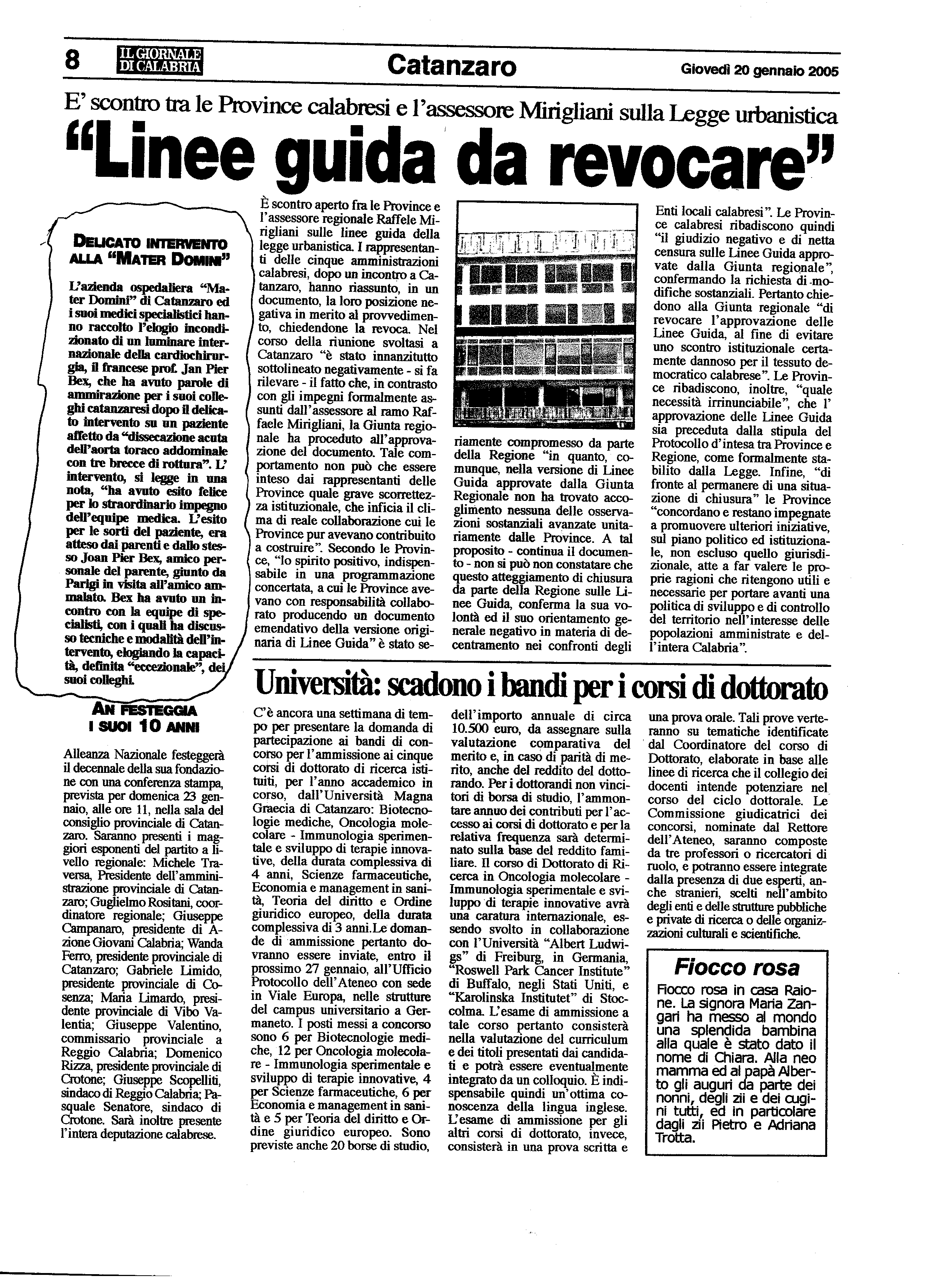calabria-gazzetta-2005_pagina_1
