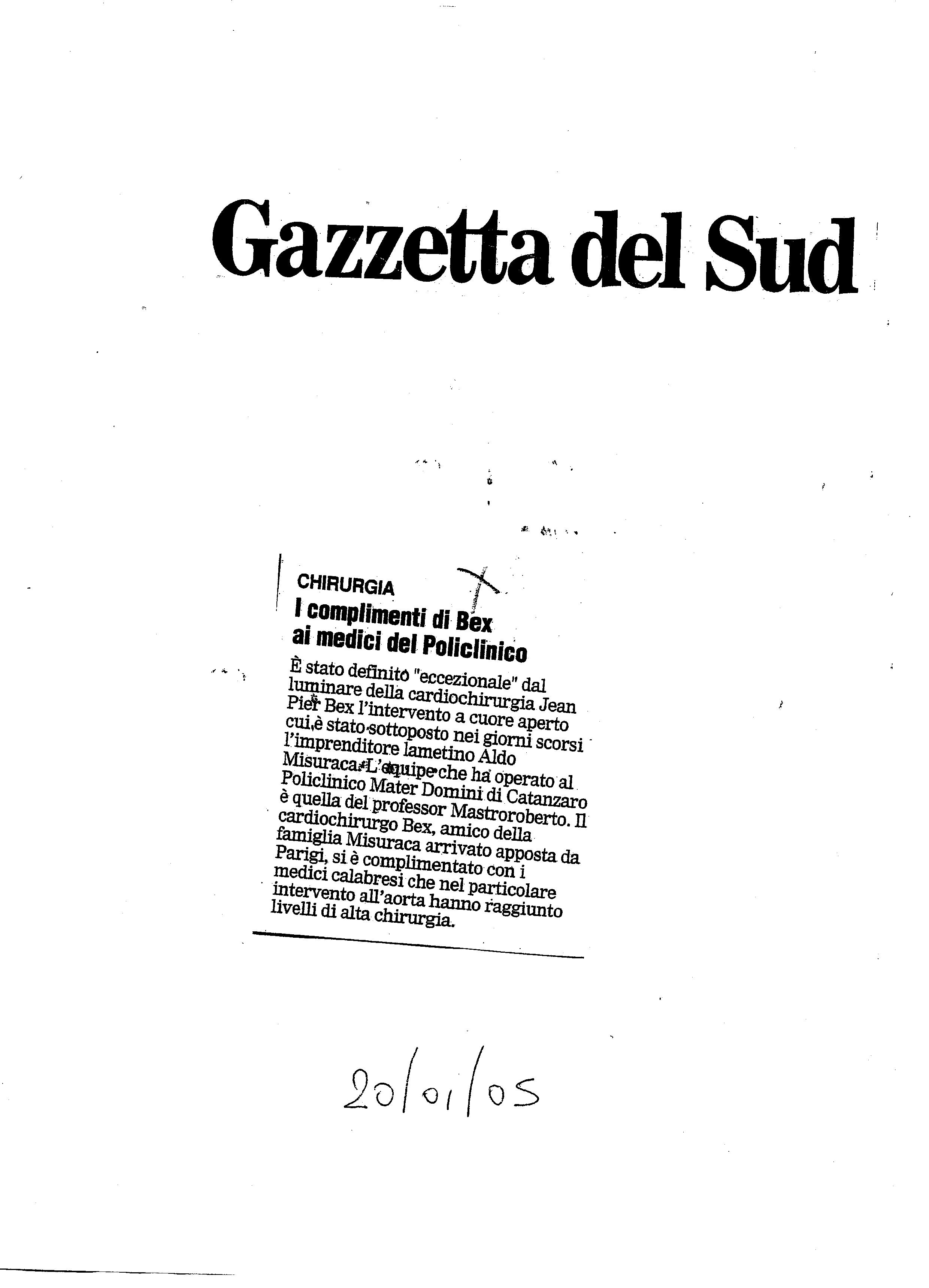 calabria-gazzetta-2005_pagina_2