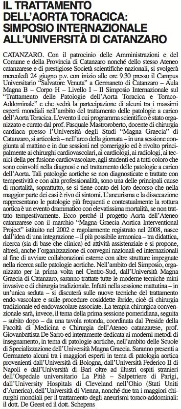 giornale_di_calabria_20_06_2009