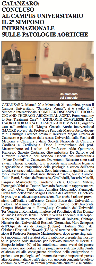 giornale_di_calabria_23_09_2011_totale