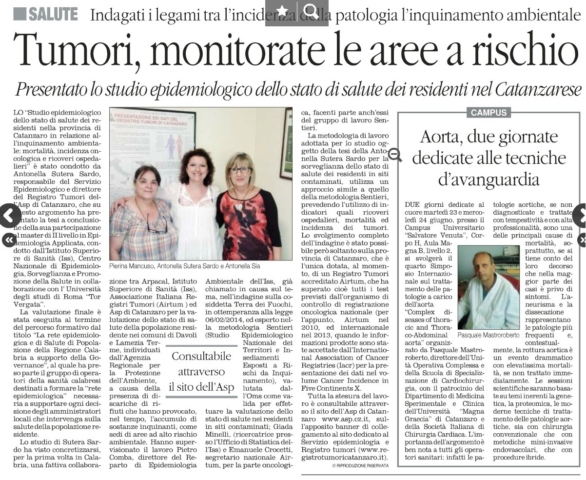 il_quotidiano_pag_21_19_06_15