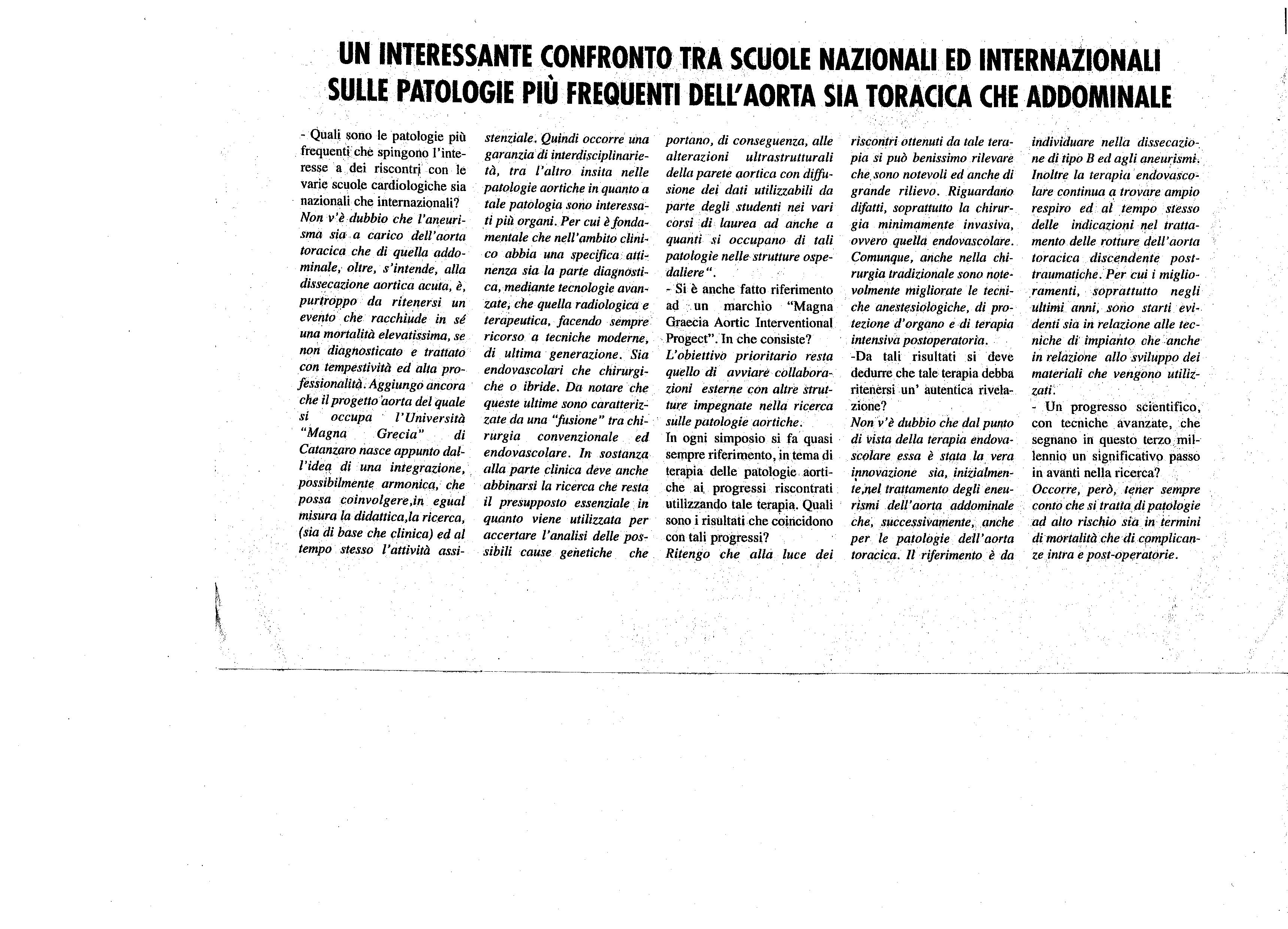 panorama-sanitario-2009_pagina_3