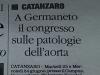Il_quotidiano_ed_cosenza_20_6_2015
