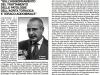 giornale_di_calabria_25_06_2009_totale