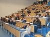 fot-congresso-2011-2