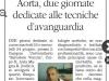 il_quotidiano_pag_21_19_06_15
