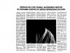 panorama-sanitario-2009_pagina_2