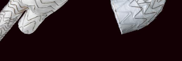 Schermata 2013-04-10 a 10.54.04